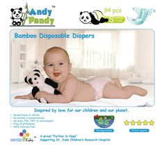 503bbf89126b9754b5e34b373f87d697--pandy-diapers
